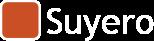 Suyero Logo